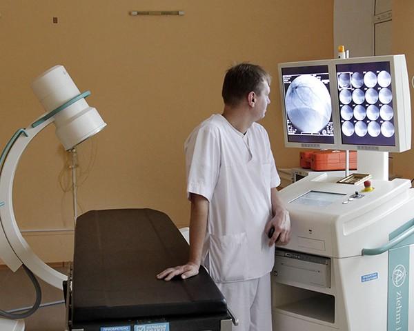 dow-cancer-medical-centre-4