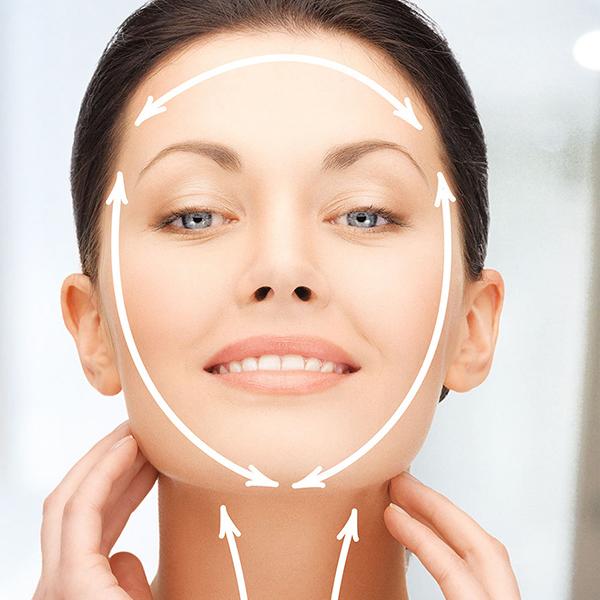 dow-cosmetics-sergery-5