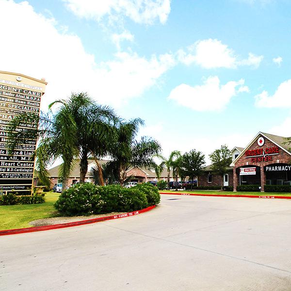 baytown-texas-medical-2