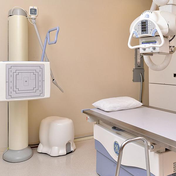 dow-health-services-dubai (1)